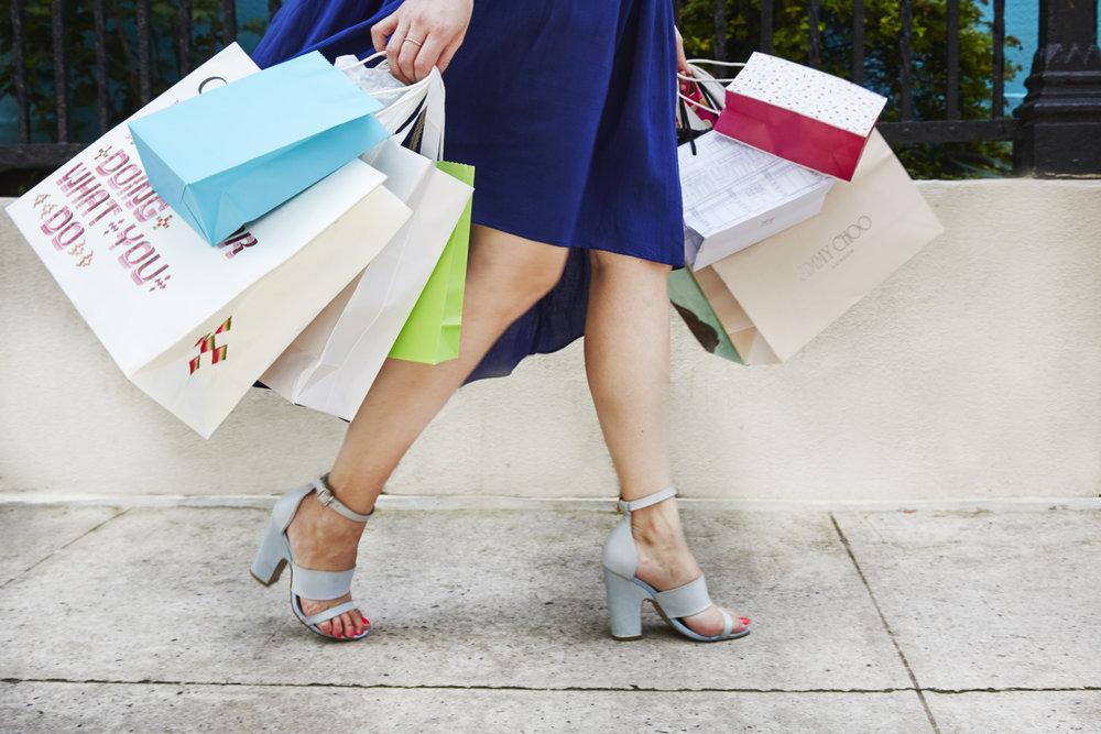deVivre-personal-shopping.jpg