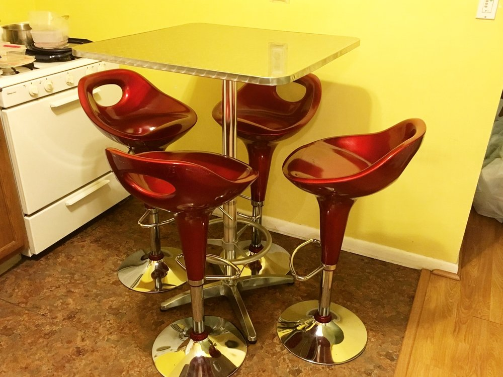 Retro Kitchen Nook Set.jpg