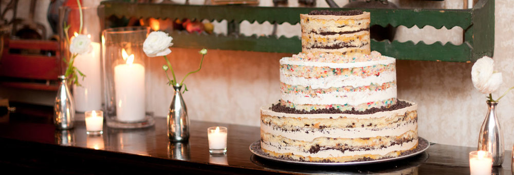 milk-bar-cakes.jpg