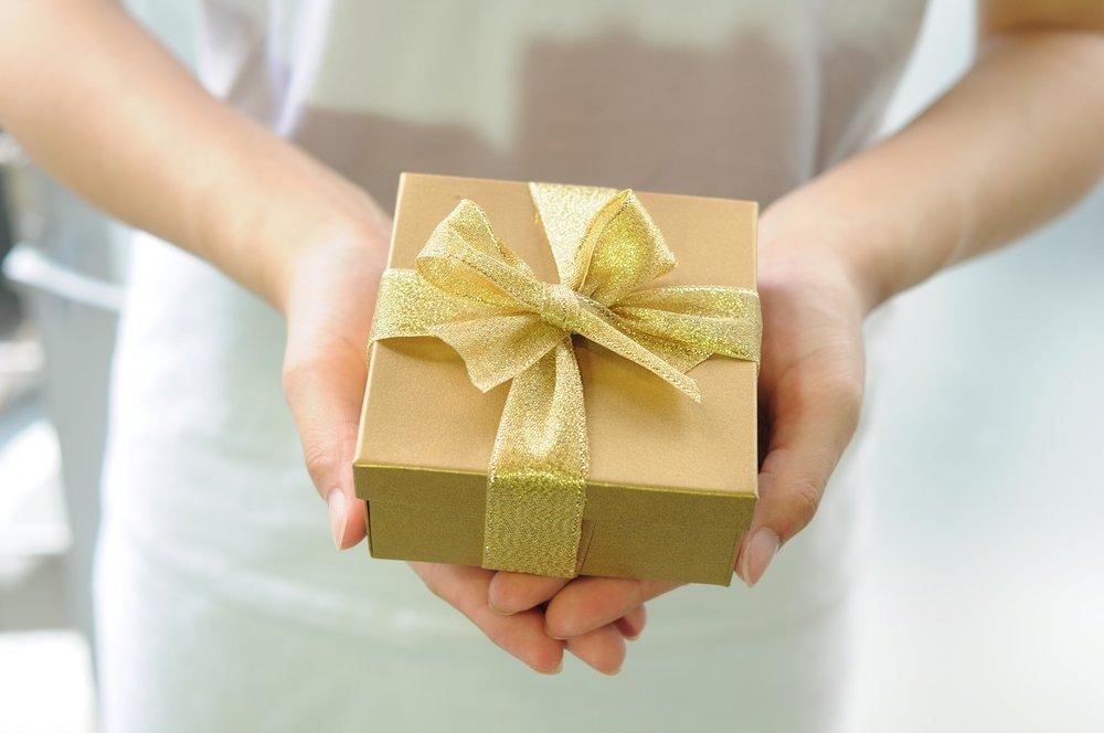 gift-box-photo (1).jpg