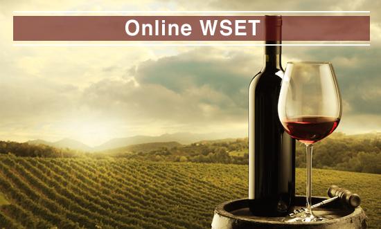 winecourses.jpg