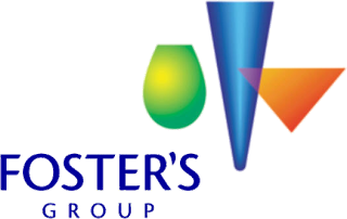 Foster's Group logo.png