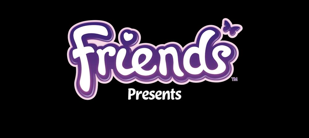 My Lego Friends Music Video Debut Emiko O Reware