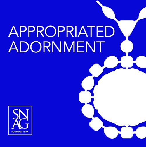 AppropriatedAdornment_logoW.jpg