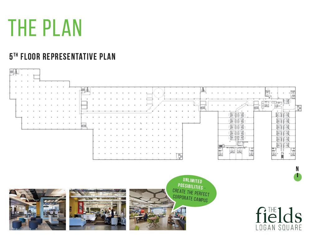 The Plan.jpg