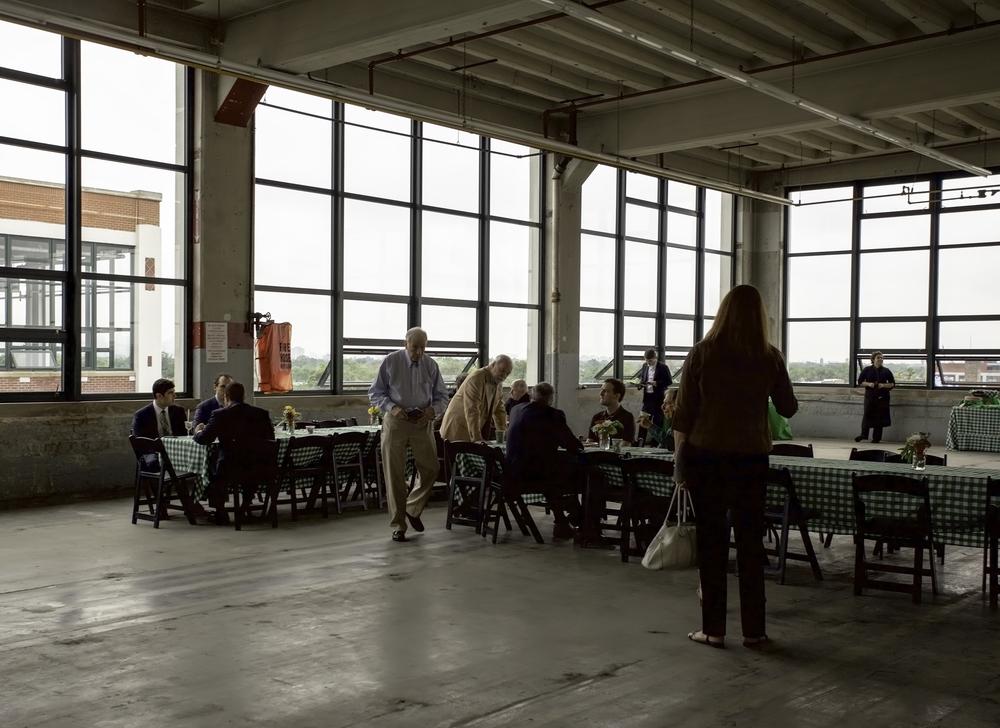 dining area 4.jpg