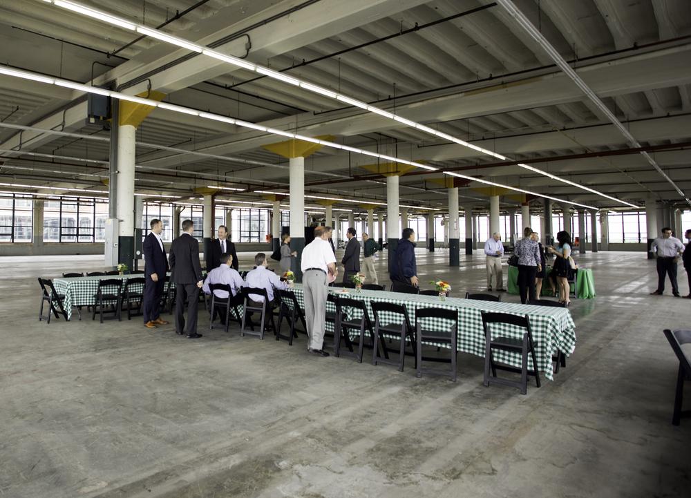 dining area 3.jpg