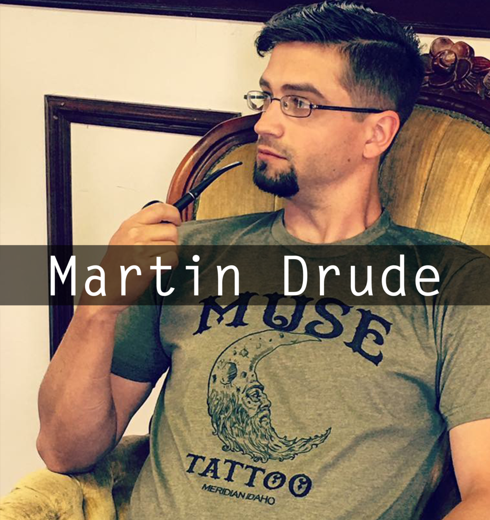 Martin Website.png