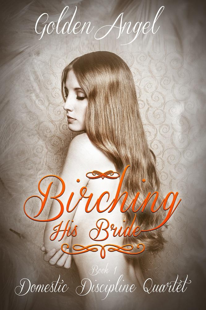 Birching_His_Bride - BN.jpg