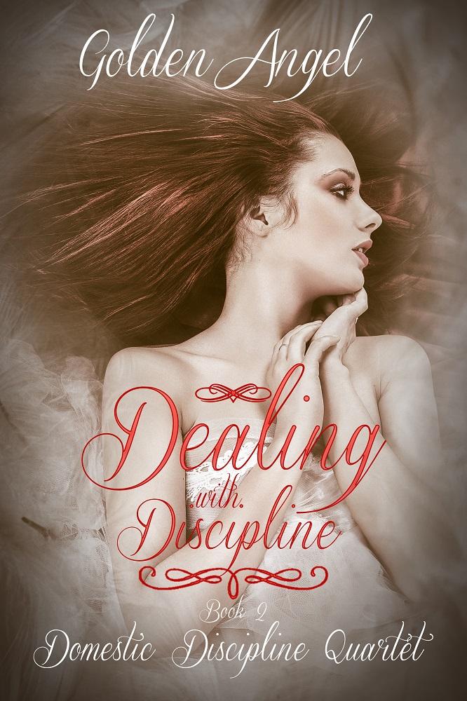 Dealing_With_Discipline- BN.jpg