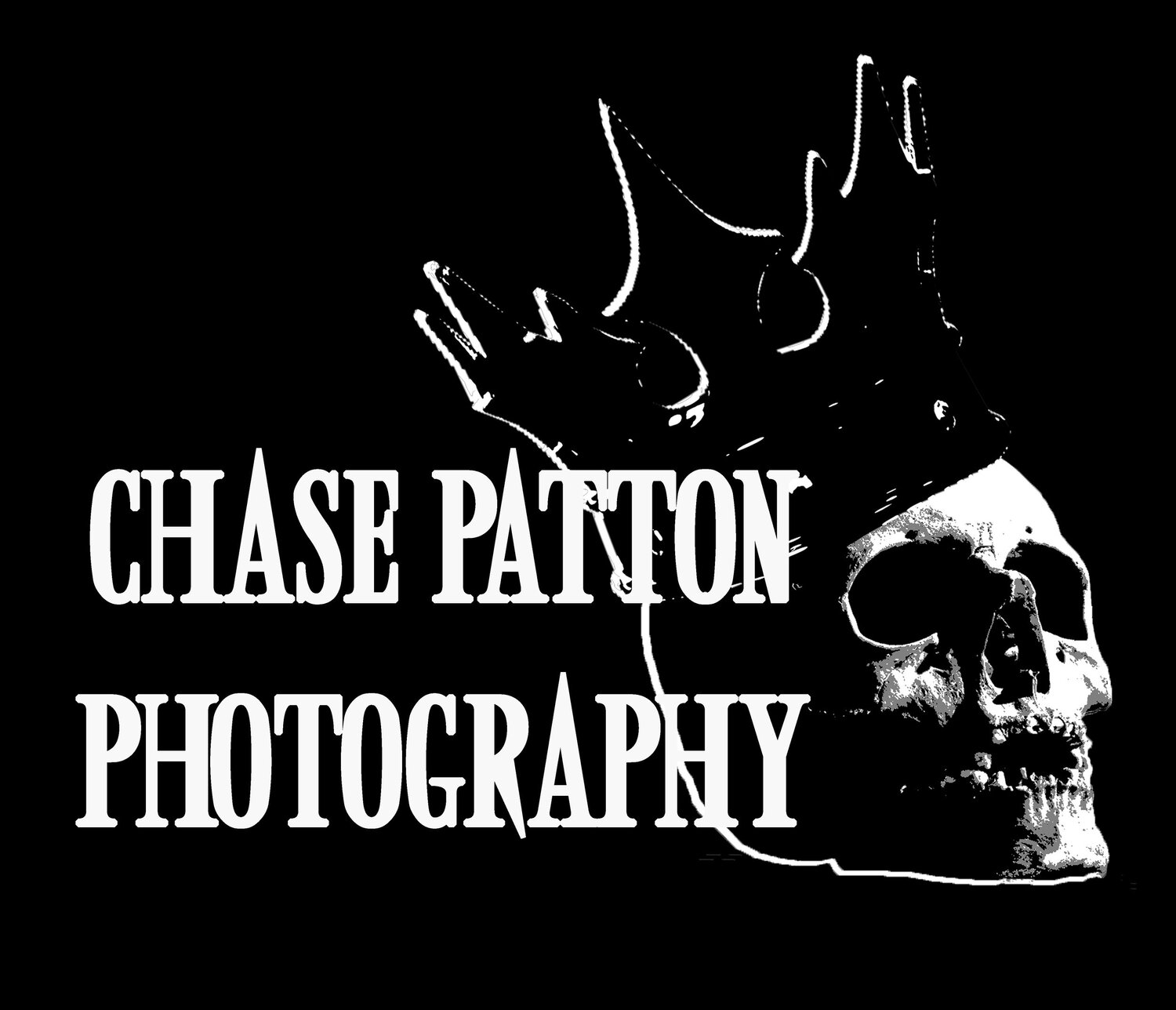 Chase Patton Photography