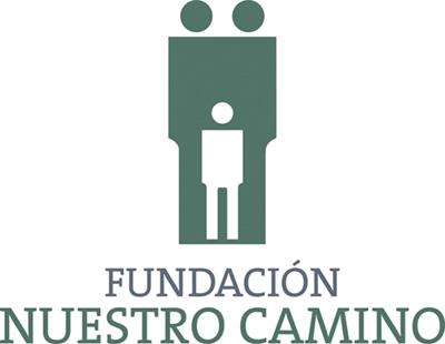 Fundación Nuestro Camino