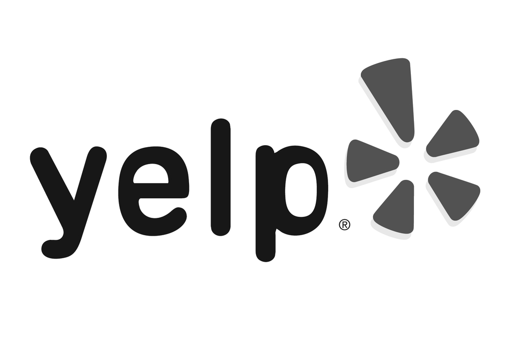 Yelp_Logo_No_Outline_Color-01-2.jpg