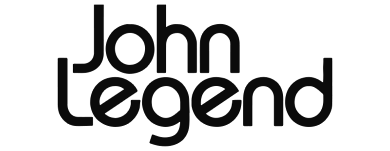 john-legend-logo-art-4.png