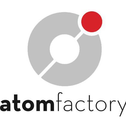 atom factory logog.png