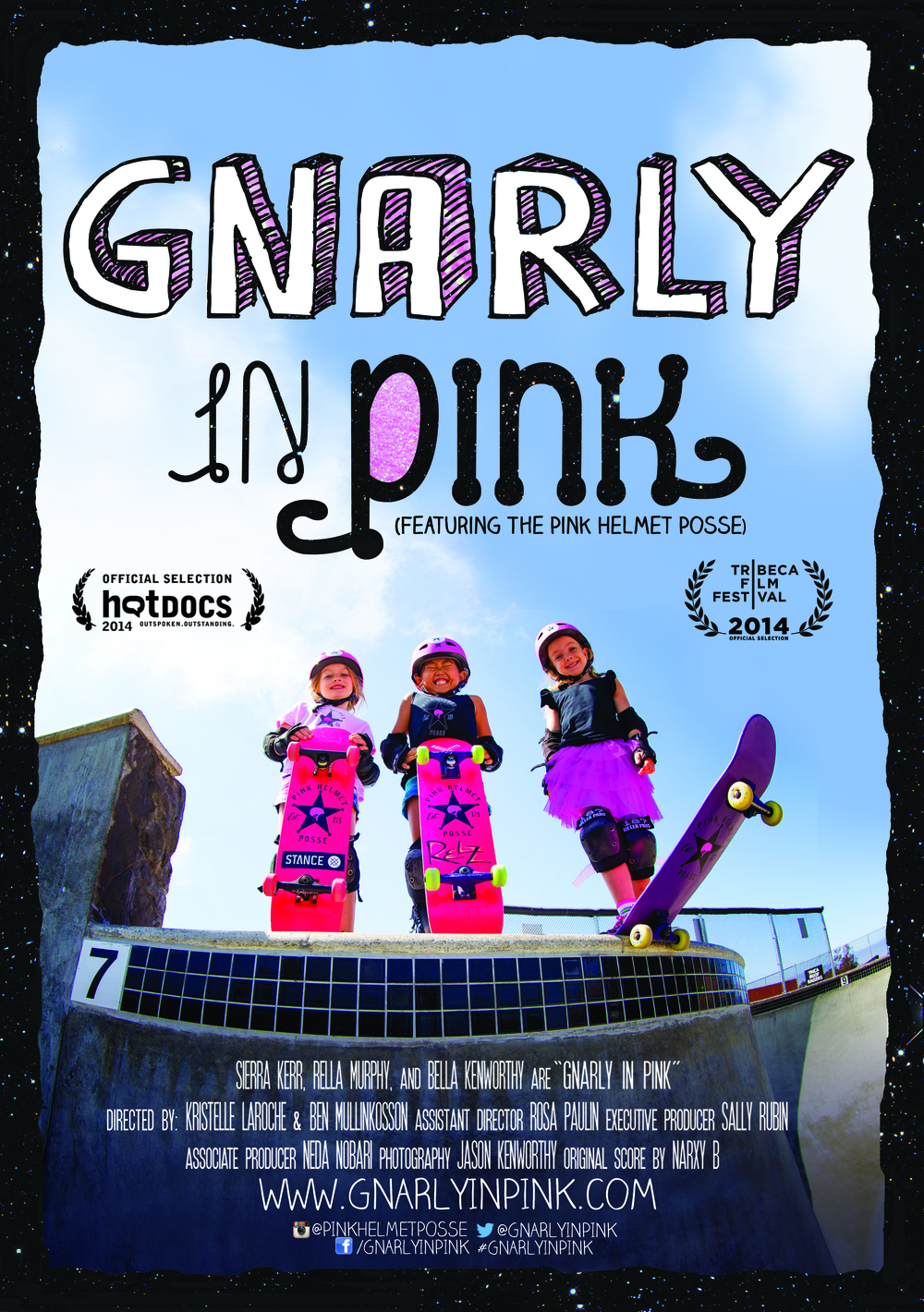 Gnarly_In_Pink_12x17_3.jpg