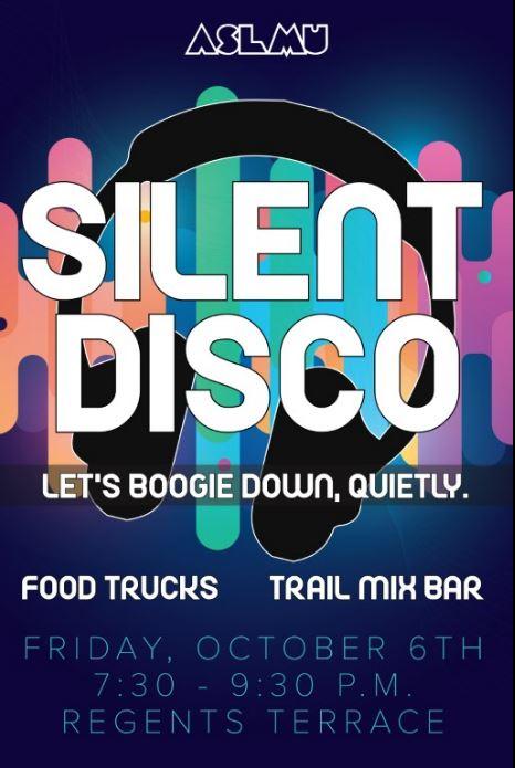 silent disco poster.JPG