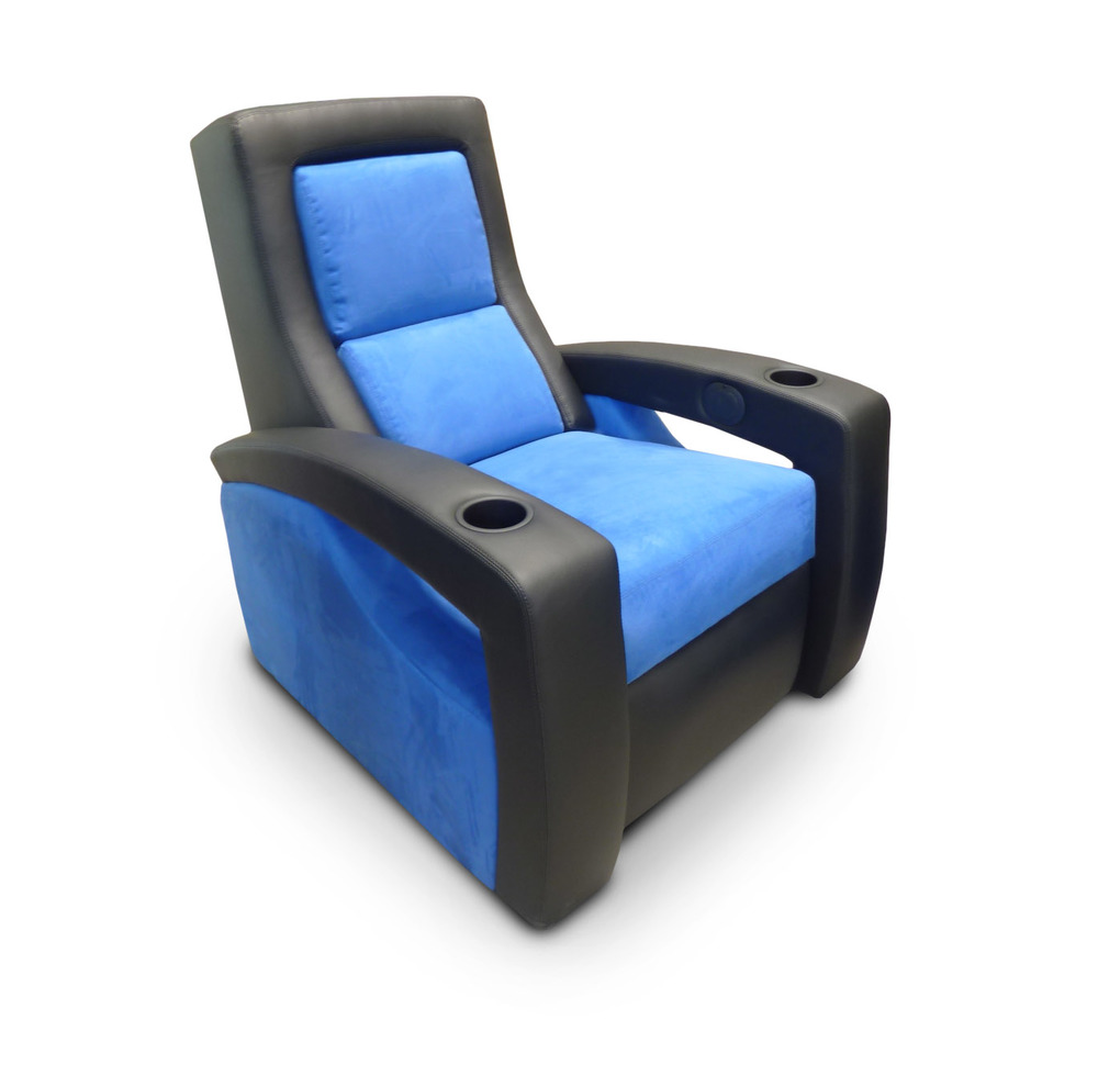 blue-lex.jpg
