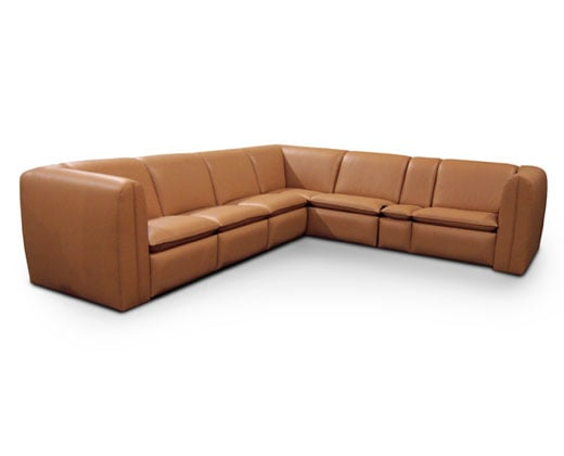 Sofas Amp Sectionals Fortress Seating