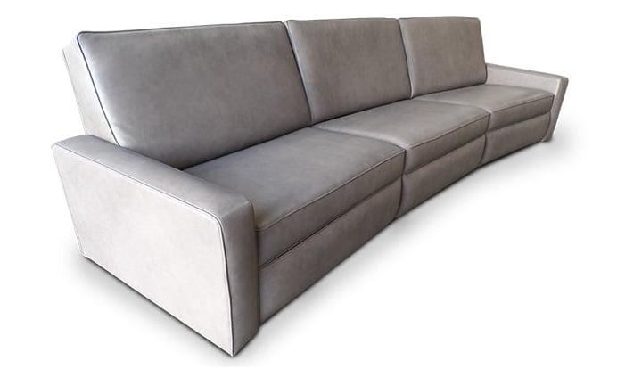 sofa-home.jpg