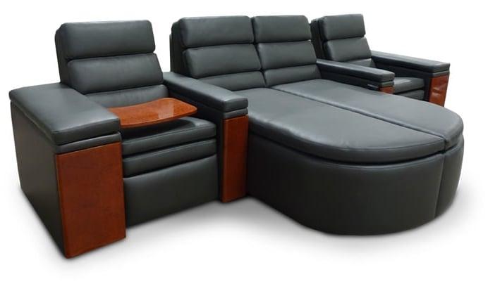 lounge-home.jpg