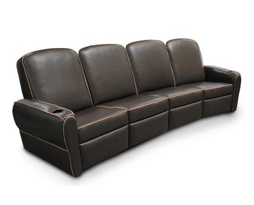 Corona Sofa