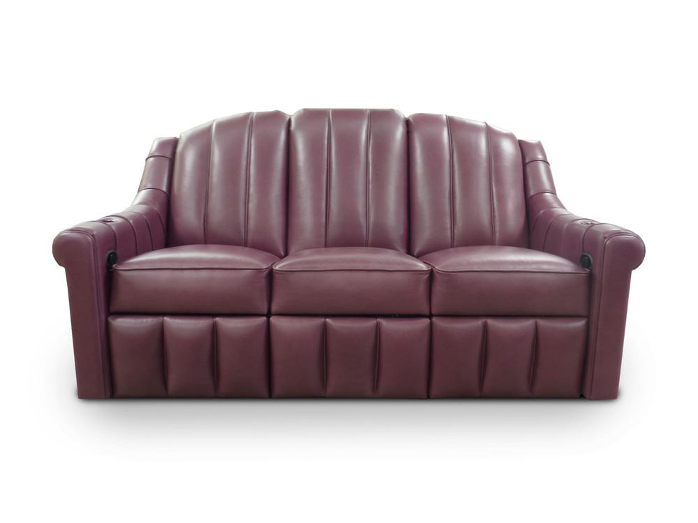 Airflow Sofa