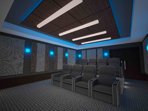 bijous_home_cinema_2.jpg