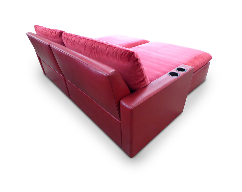 red-lounger-2cup-back.jpg