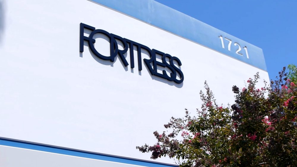 The FORTRESS Seating Factory in La Verne, California, is where the magic happens. From concept to shipping, every seat is created right here in the US.