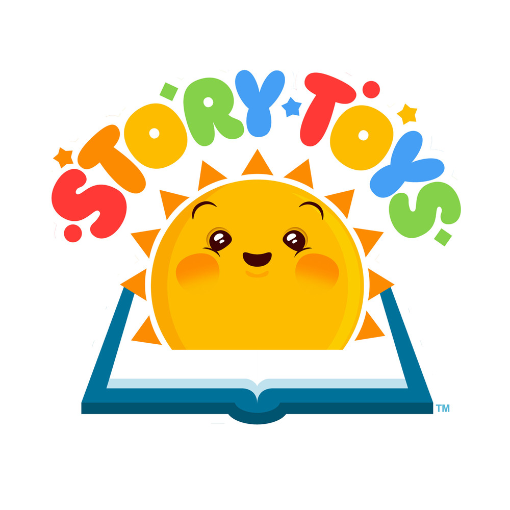 StudioPOWWOW Logo.png