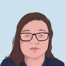 Brianna-Icon.png