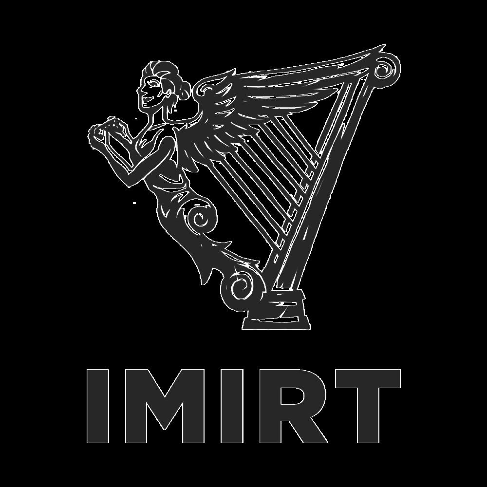 imirt Game Making Software