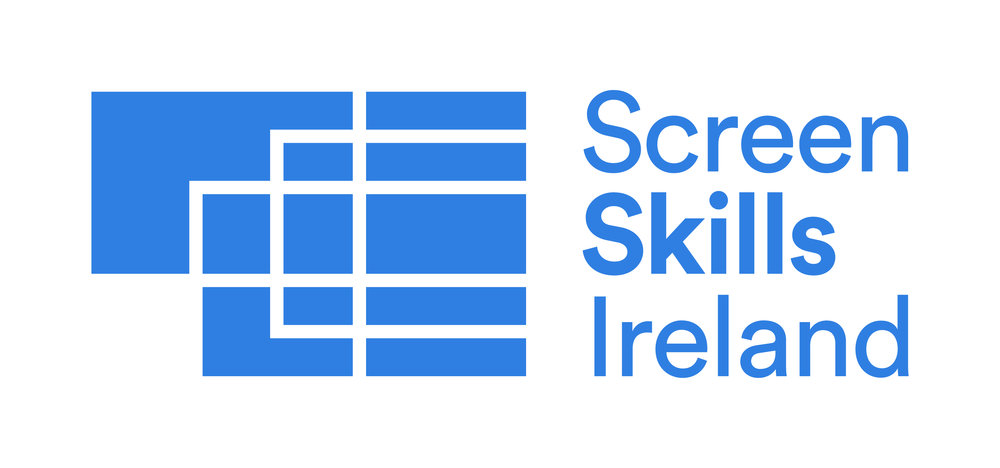 ScreenSkillsIreland_RGB_Blue.jpg
