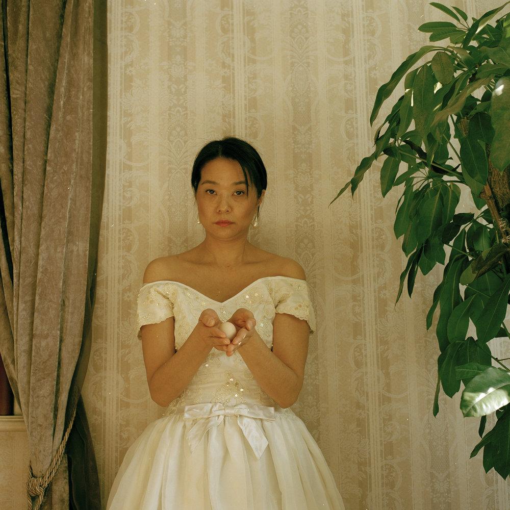 TiffanyNg_4.jpg
