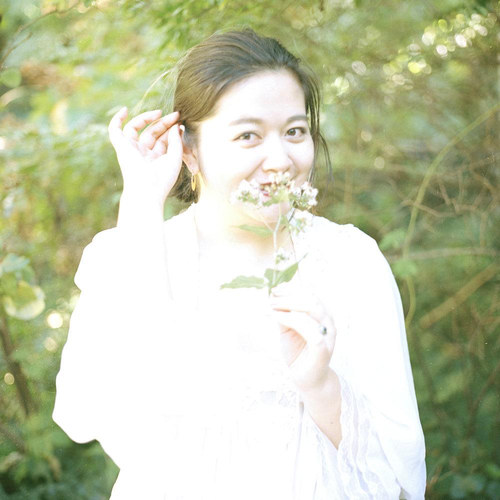 TiffanyNg_9.jpg