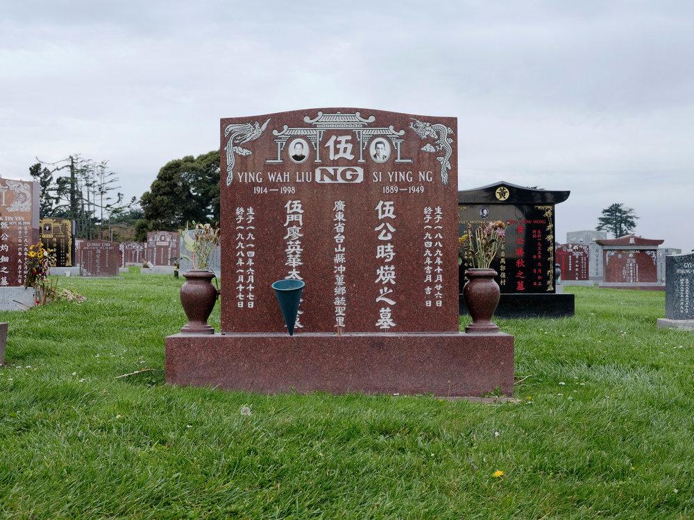 6.太嫲,太爷-三藩市(Taima,Taiye,SanFrancisco).jpg