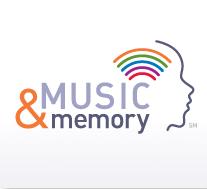 http://musicandmemory.org/
