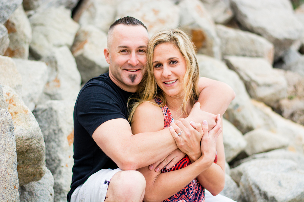 Engagement 315.jpg