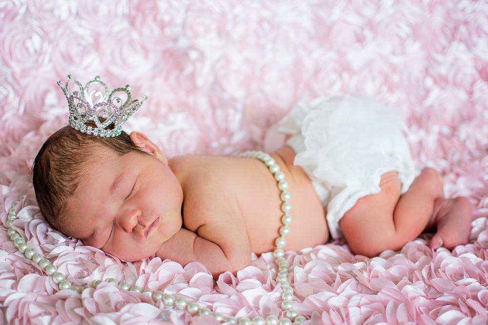 Newborn 054-4.jpg
