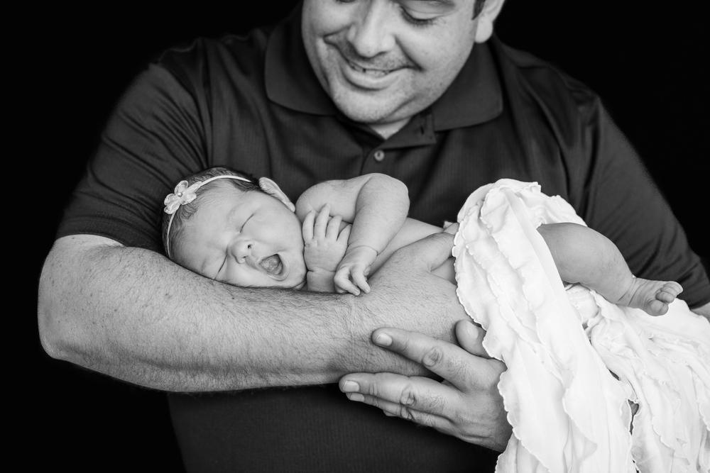 Newborn 147.jpg