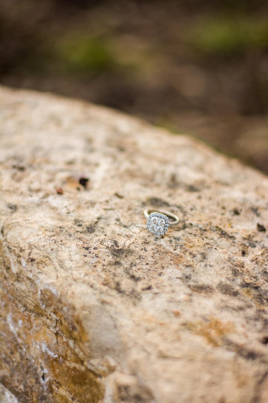 Engagement 458.jpg