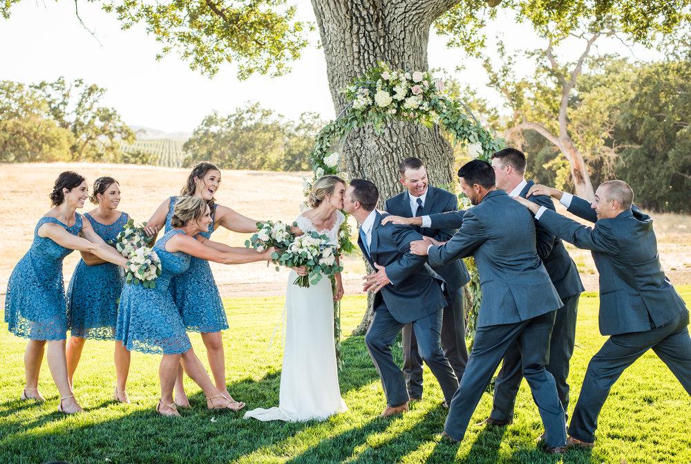 Jackie and Sheldon Wed 1252.jpg