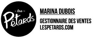 marina_signature.jpg