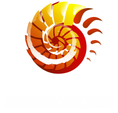 Pacific Island Events