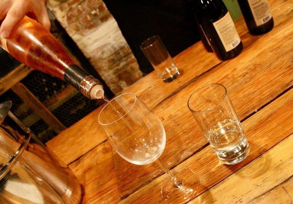spirit winery-tour-and-tasting-12.jpg