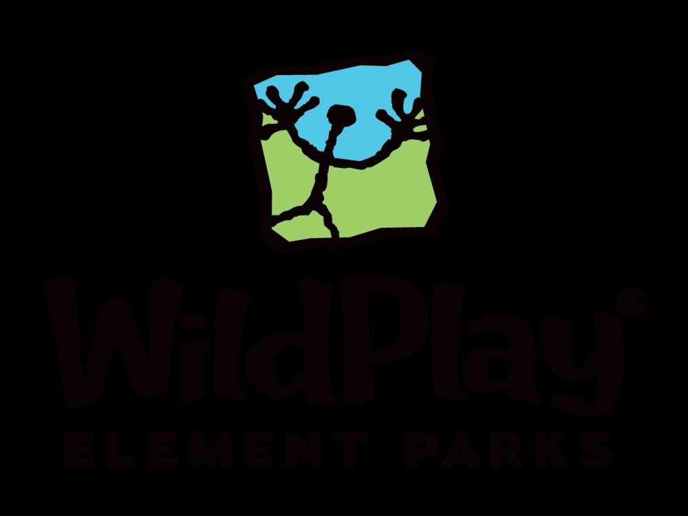 IMG-WildPlayElementParksLogo-Stacked-WEB2.png