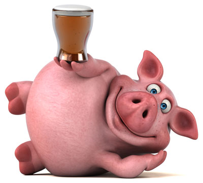 piggy-with-beer.jpg