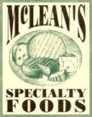 Mcleans.jpg
