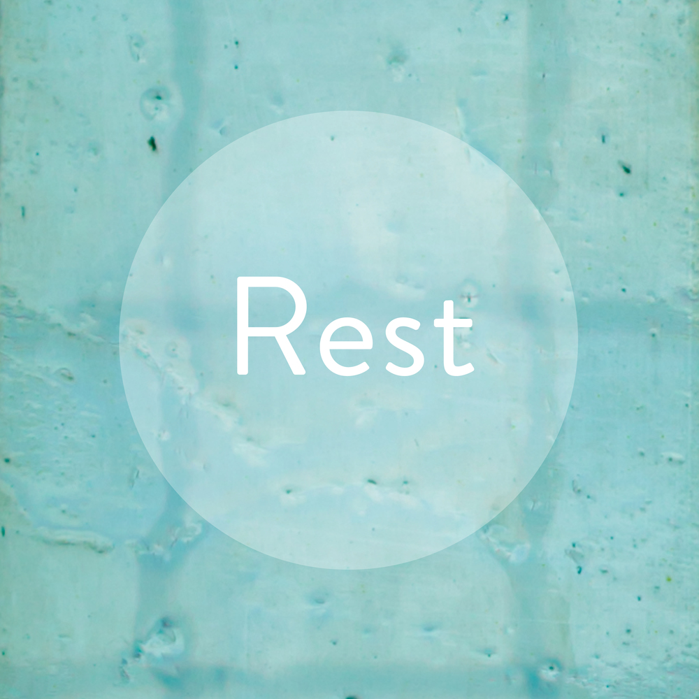 Yoga nidra meditations for women who are exhausted, in a healing crisis, or just want to make rest a priority. Are you ready to give yourself permission to rest?